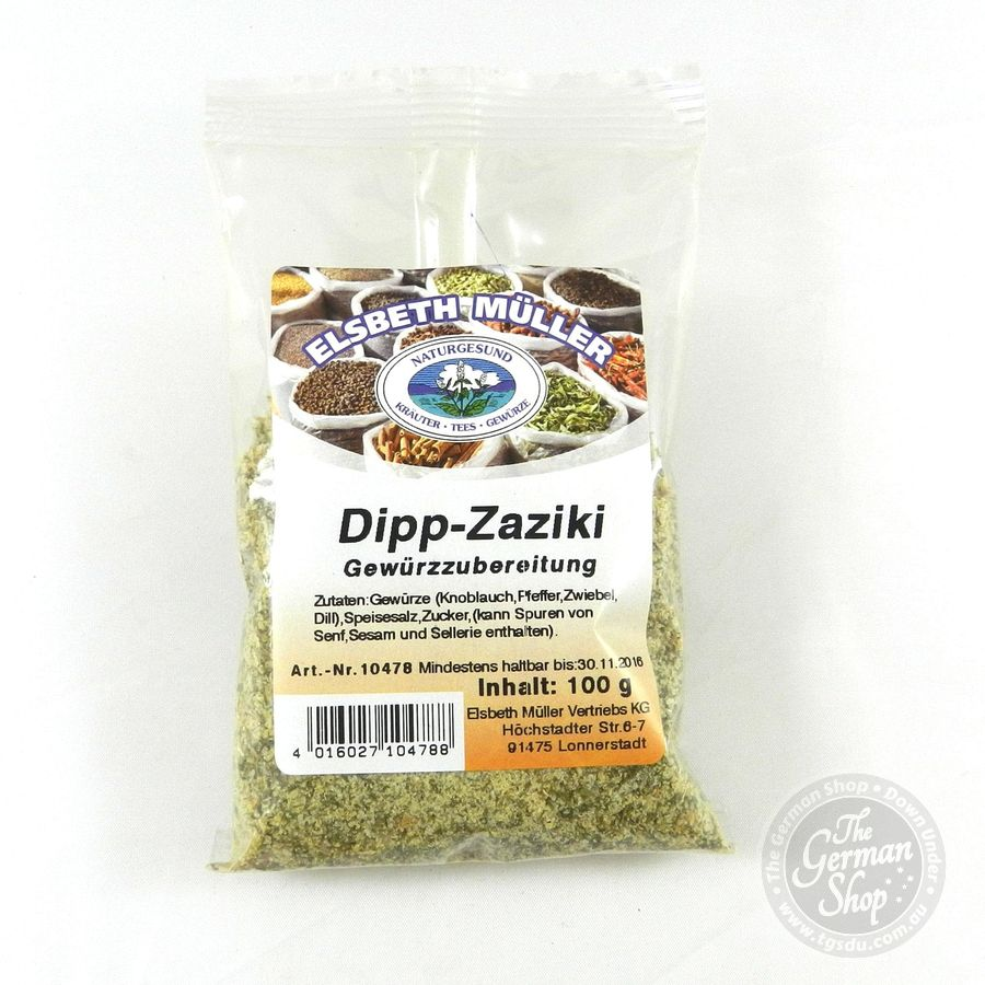 em-dipp-zaziki-100g