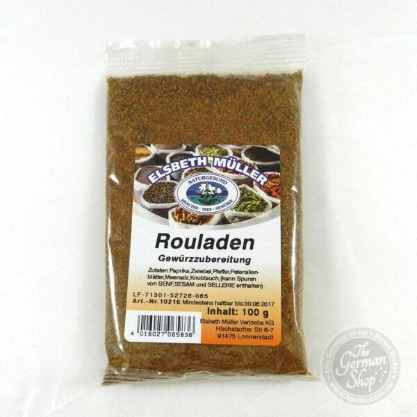 em-rouladen-100g