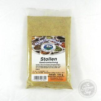 em-stollen-100g