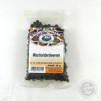 em-wacholderbeeren-50g