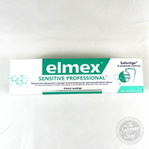 elmex-sensitive-prof