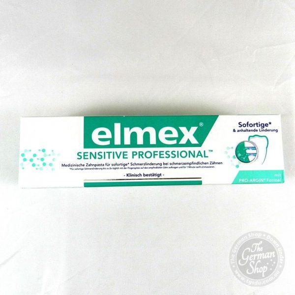 elmex-sensitive-prof