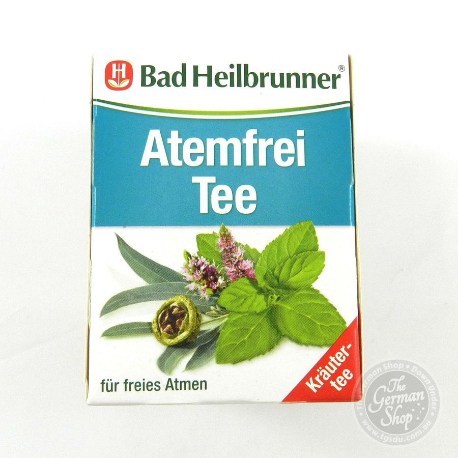 heilbrunner-atemfrei-8er