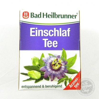 heilbrunner-einschlaftee-8er