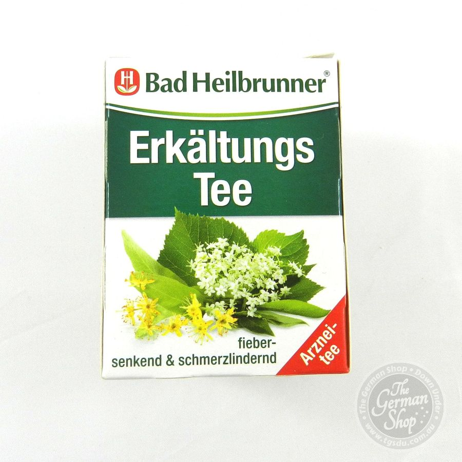 heilbrunner-erkaltungstee-8er