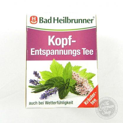 heilbrunner-kopfentspannung-8er