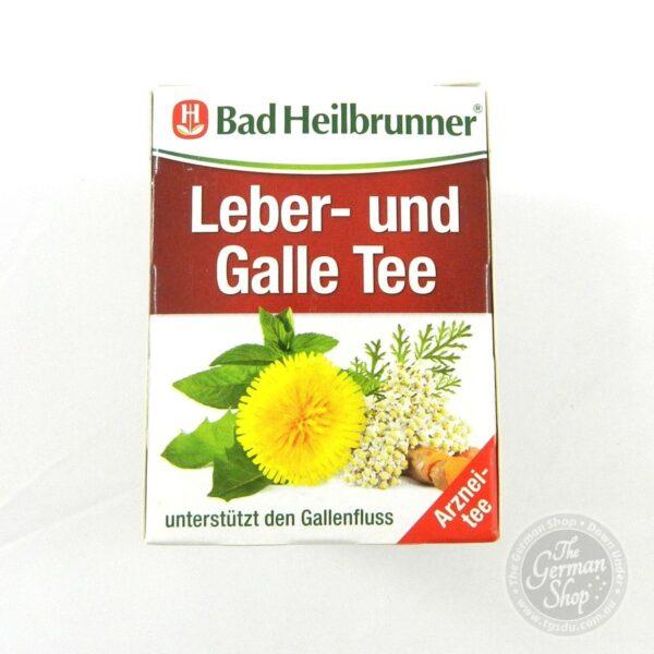 heilbrunner-lebergalle-8er