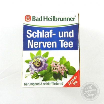 heilbrunner-schlafnerven-8er