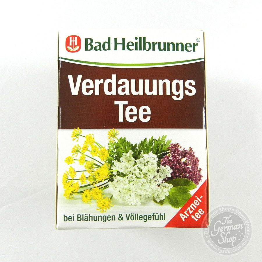 heilbrunner-verdauungstee-8er