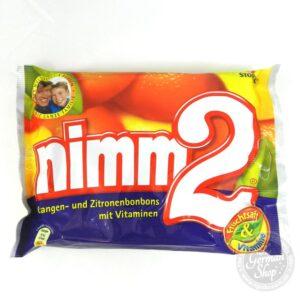 Nimm2-original-240g