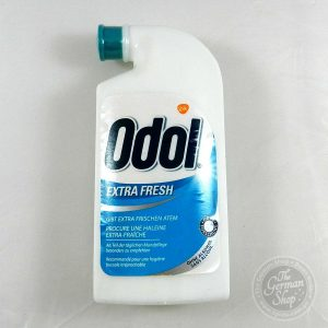 odol-extra-fresh-125ml