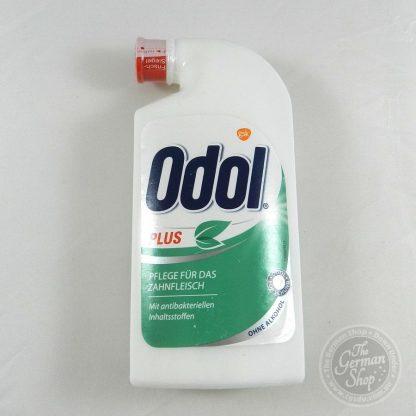odol-plus-125ml