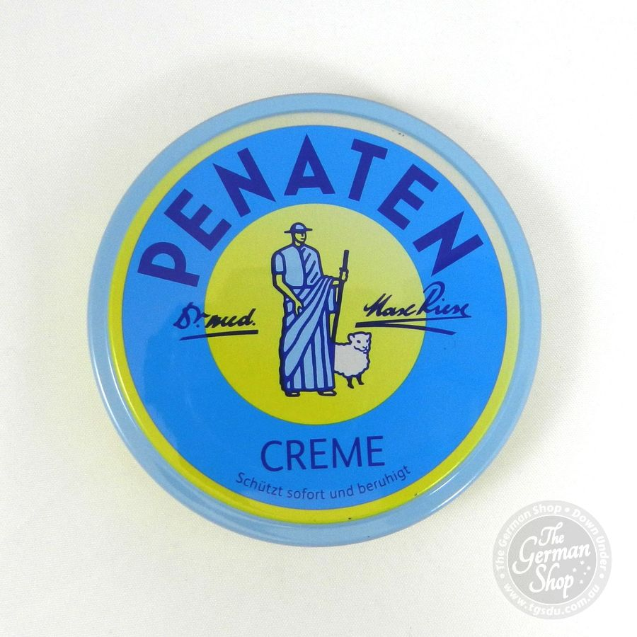 Penaten-creme-50g