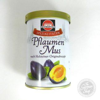 schwartau-pflaumenmus-spezial