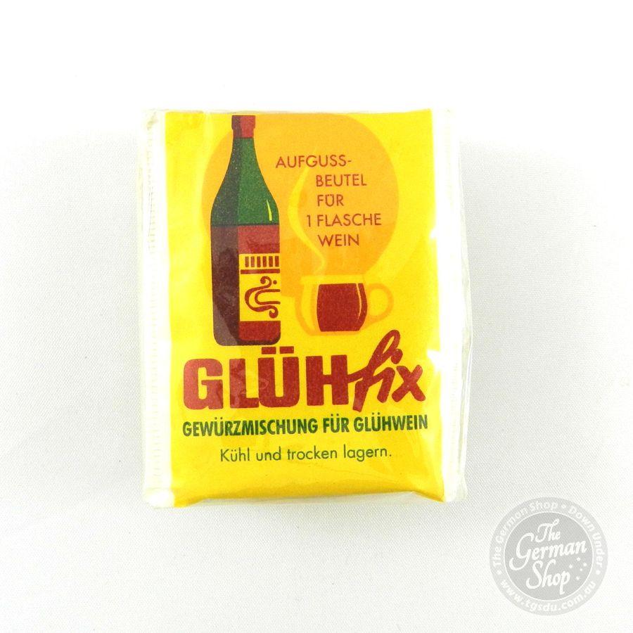 teekanne-gluhfix