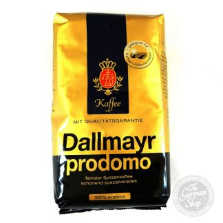 dallmayr-prodomo-ganzebohnen