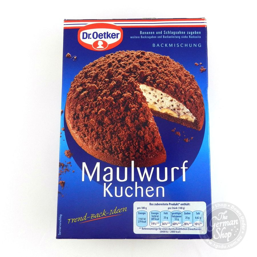 droetker-maulwurf-kuchen