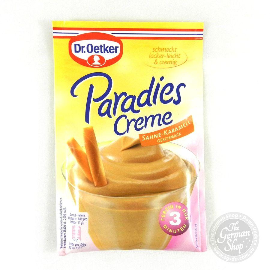 droetker-paradiescreme-sahne-karamell
