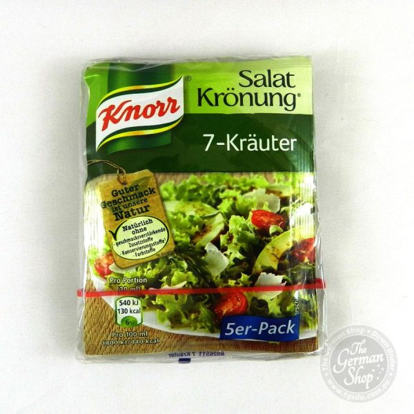 knorr-salatk-7-krauter