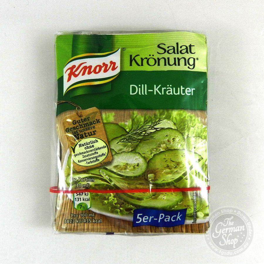 knorr-salatk-dill-krauter