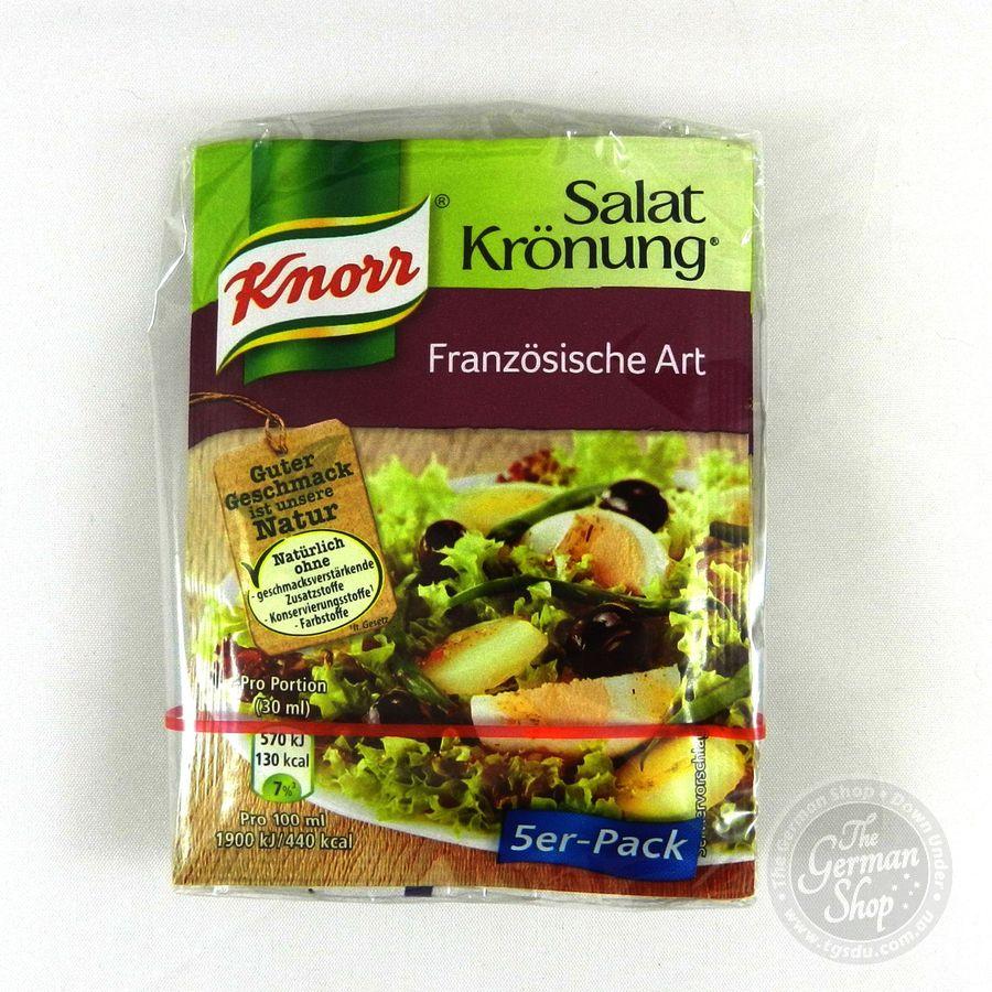 knorr-salatk-franzosische-art