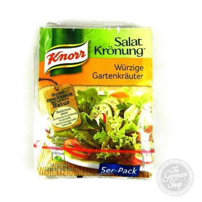 knorr-salatk-wurzige-krauter