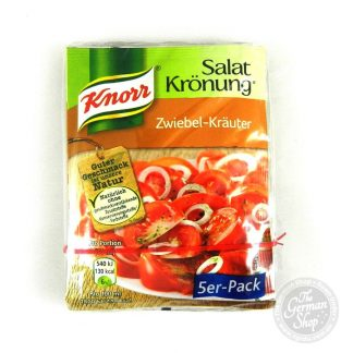 knorr-salatk-zwiebel-krauter
