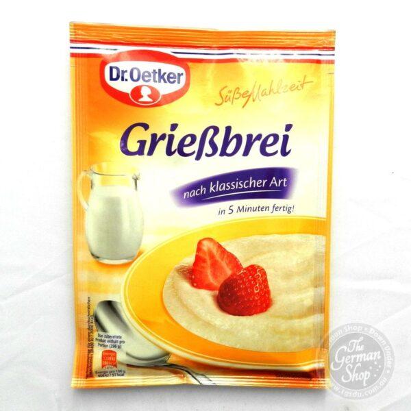 droetker-sm-griessbrei-klassisch