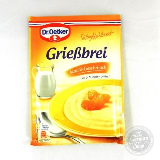 droetker-sm-griessbrei-vanille