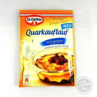 droetker-sm-quarkauflauf