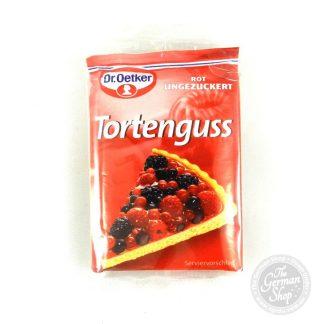 droetker-tortenguss-rot-ungez