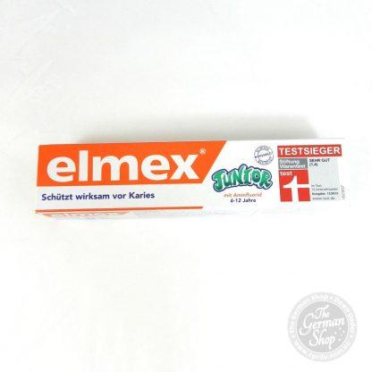 elmex-junior