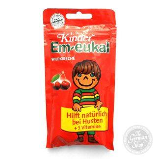 em-eukal-kinder