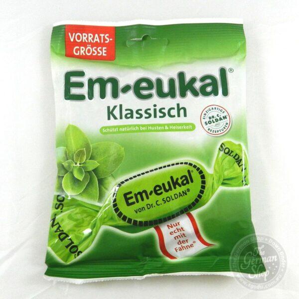 em-eukal-klassisch-150g