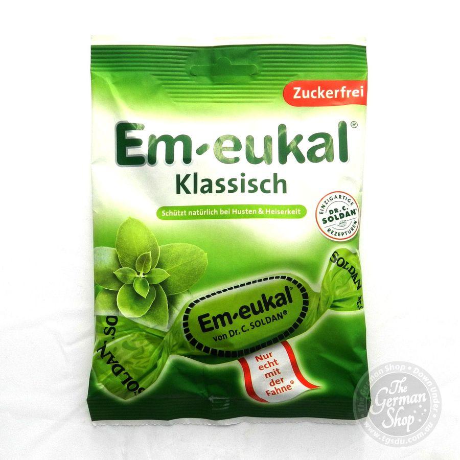 em-eukal-klassisch-zfrei
