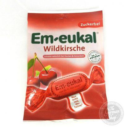 emeukal-wildkirsche-zuckerfrei