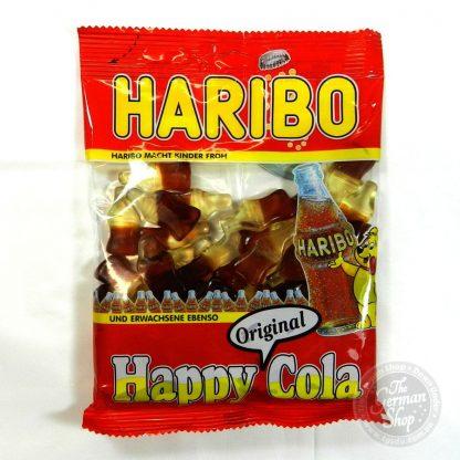 haribo-happy-cola