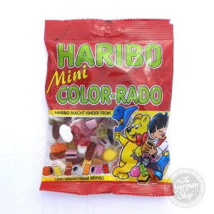 haribo-mini-colordo