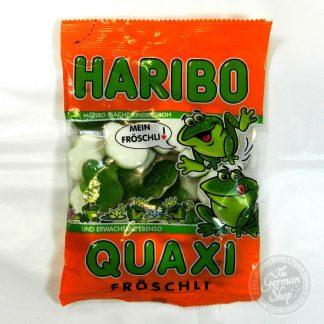 haribo-quaxi