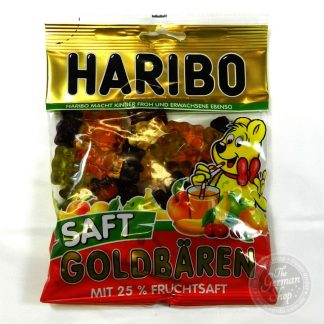 haribo-saft-goldbaren