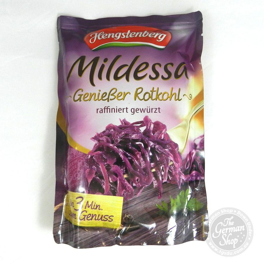 hengstenberg-mildessa-genieser-rotkohl