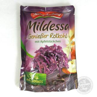 hengstenberg-mildessa-mildes-rotkohl-apfel