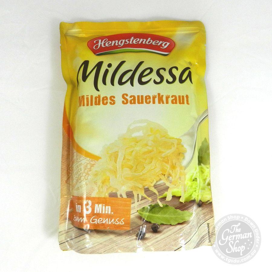 hengstenberg-mildessa-mildes-sauerkraut