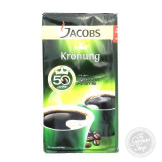 jacobs-kronung-500g-ground