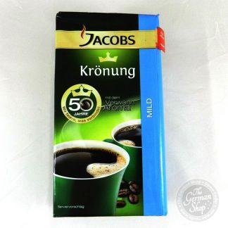 jacobs-kronung-mild