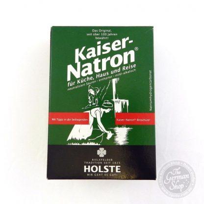 kaiser-natron-250g