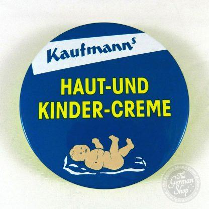 kaufmann-haut-kindercreme