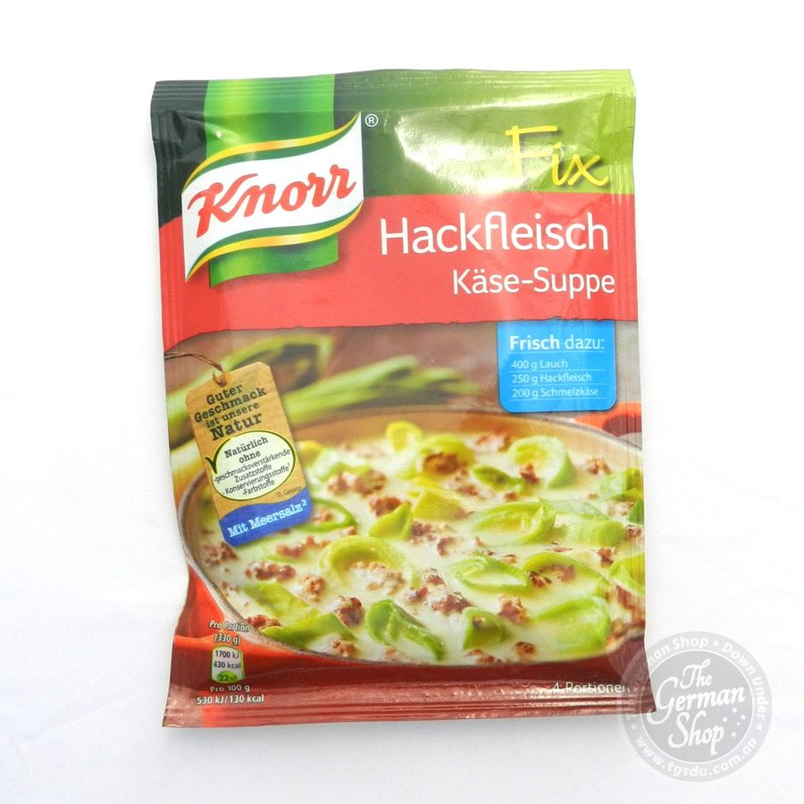 knorr-fix-hackfleisch-kase-suppe