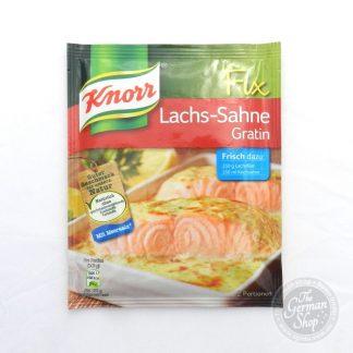 knorr-fix-lachs-sahne-gratin