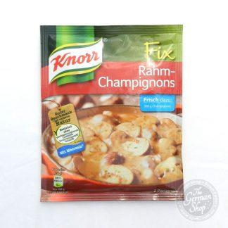 knorr-fix-rahm-champignons
